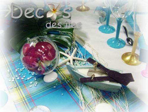 decoration-table-mariage-antillais-madras-turquoise-3.jpg