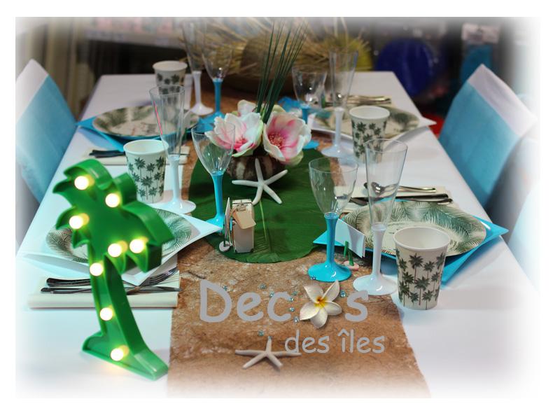 decoration mariage sur les iles et la mer vente articles de decoration exotique et marine. Black Bedroom Furniture Sets. Home Design Ideas