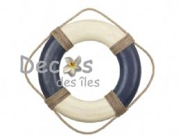 http://www.decos-des-iles.com/Bouee-bleu-blanc-35-cm_586_292_1346.html