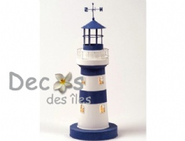 http://www.decos-des-iles.com/Lampe-electrique-phare-bleu_585_293_1472.html